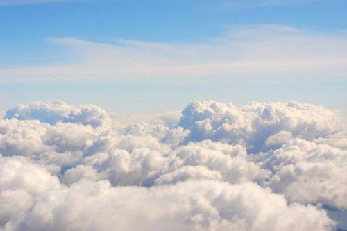 NSW govt to pilot secure network for GovDC, public cloud