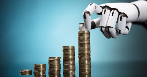 How to demonstrate the ROI of contact center AI throughout your business