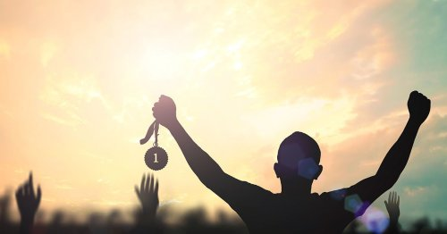 With modern customer service management software, everyone wins