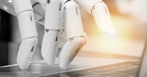 Beginner's guide to robotic process automation (RPA)