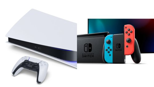 PS5 Reportedly Fastest Selling Console in US History, Switch is Still Best-Selling - Niche Gamer