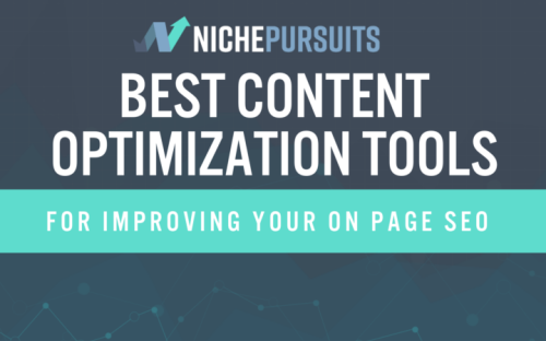 7 Best Content Optimization Tools For Improving Your On Page SEO