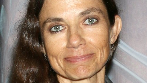 What You Didn't Know About Jason Bateman's Sister Justine