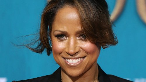The Real Reason Stacey Dash Lost All Her Money