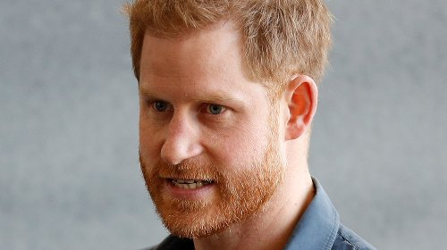 Accent Expert Notices Something Surprising About Harry
