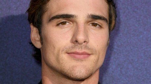 How Much Is Jacob Elordi Actually Worth?