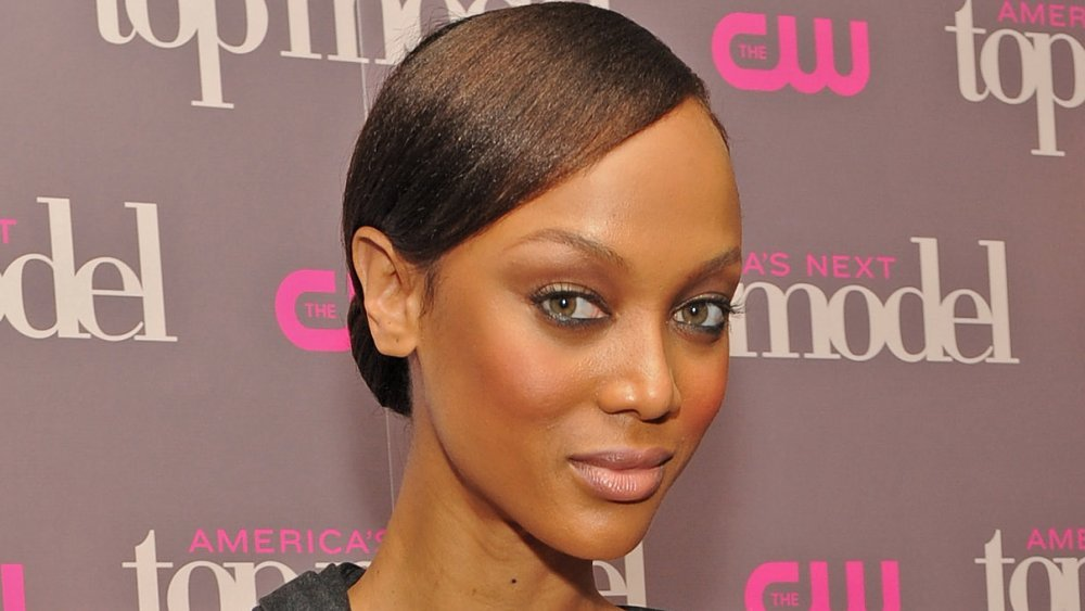 The Biggest Scandals To Ever Plague America's Next Top Model