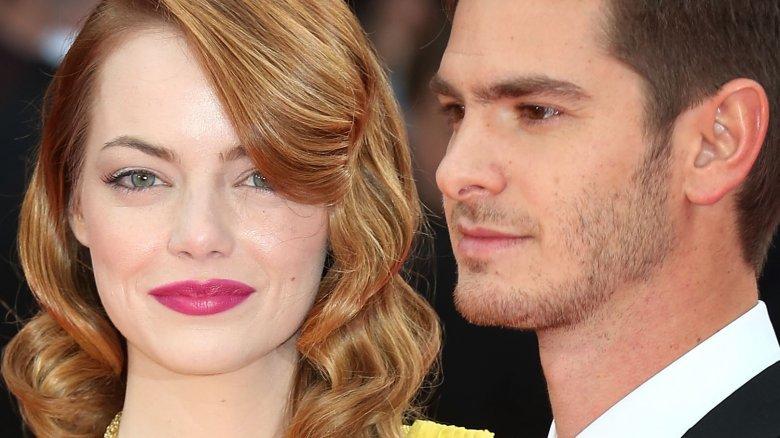 Major Roles That Destroyed Celebrity Relationships