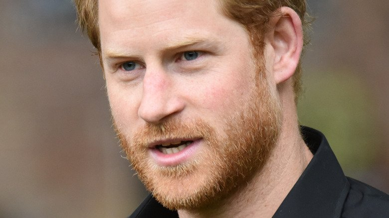 The Real Reason Meghan Markle And Prince Harry's Joint Statement On Afghanistan Is Causing A Stir