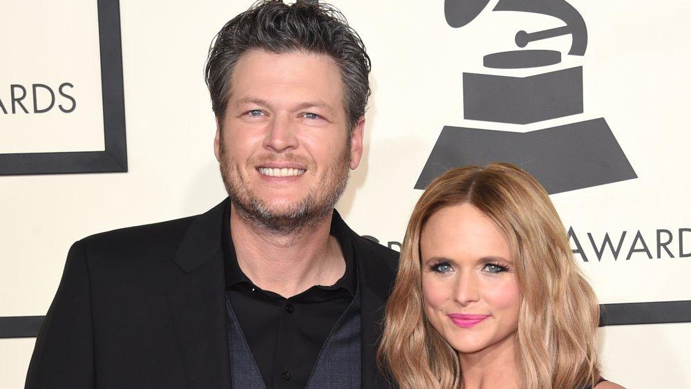Miranda Lambert Got Many Warnings About Blake Shelton. Here's Why