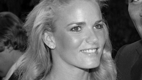 Inside Nicole Brown Simpson And Ron Goldman's Relationship