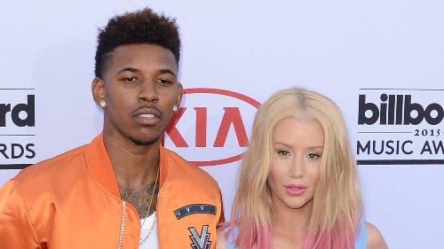 The Truth About Nick Young And Iggy Azalea's Relationship