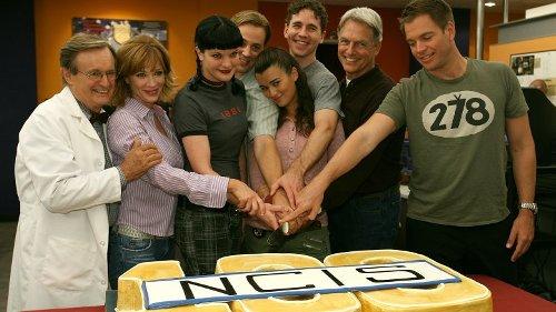 Dark Secrets The Cast Of NCIS Tried To Hide