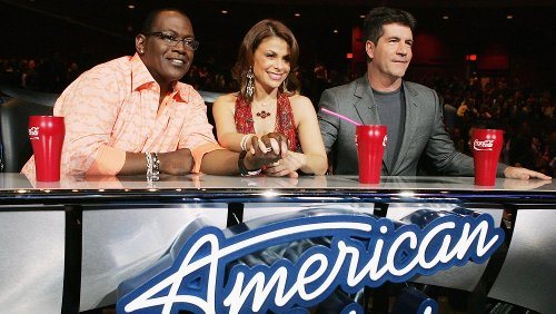 Where The Former American Idol Judges Are Today
