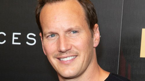 The Untold Truth Of Patrick Wilson