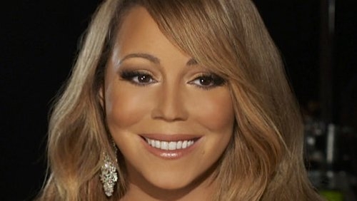 A Complete History Of Jennifer Lopez's And Mariah Carey's Feud