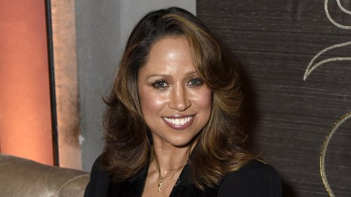 The Real Reason Stacey Dash Is Separating From Her Husband