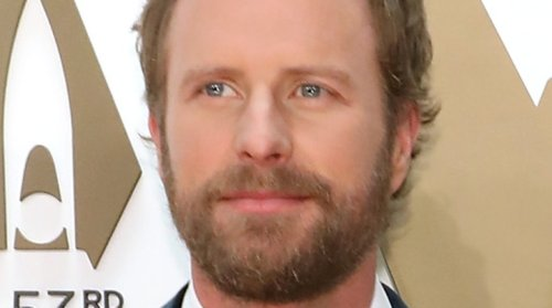 The Truth About Dierks Bentley's Wife