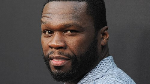 50 Cent Reacts To Diddy Being Seen With His Ex