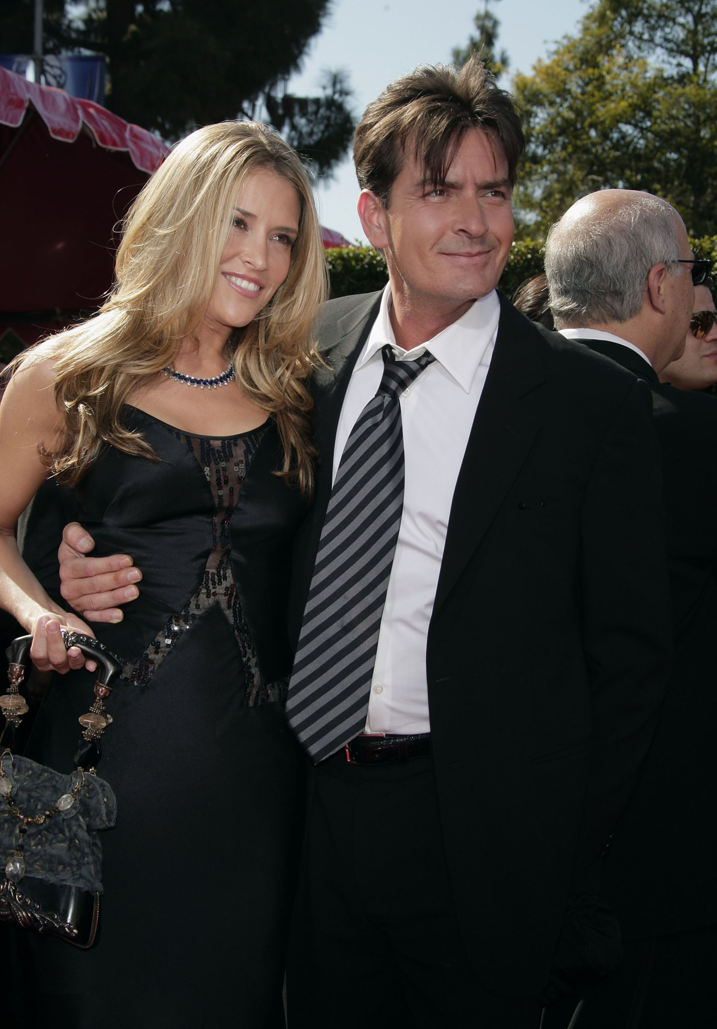 Outrageous Prenups That Would Only Happen In Hollywood