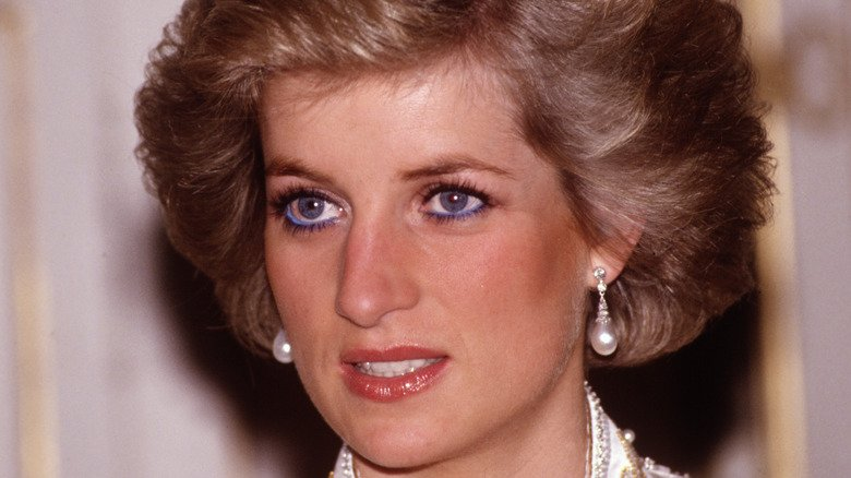 What Princess Diana Longed To Do Before Her Death