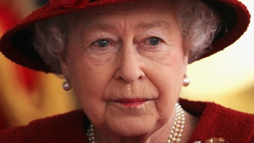This Is How Queen Elizabeth Has Already Changed After The Death Of Prince Philip
