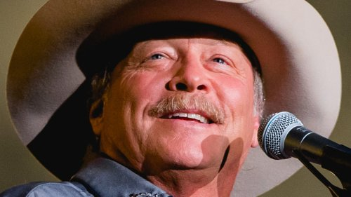 The Real Meaning Behind 'You'll Always Be My Baby' By Alan Jackson