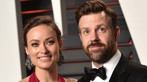 The most devastating celeb breakups of 2020