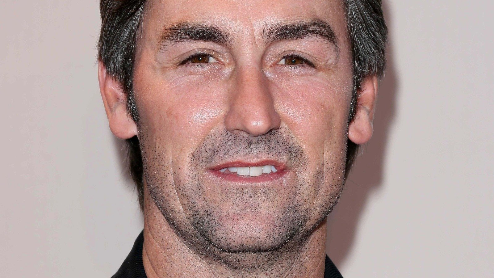 Here's How Much Mike Wolfe From American Pickers Is Really Worth