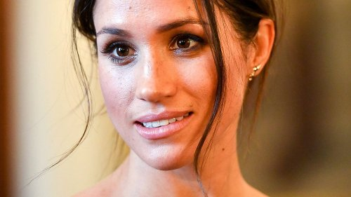 We Now Know Why People Don't Want To Work With Meghan Markle