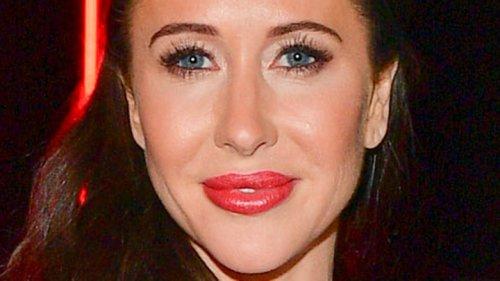 Meghan Markle's Friend Jessica Mulroney Reveals Shocking Detail About Her Royal Wedding Dress