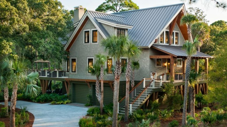 The Truth About The HGTV Dream Home Giveaways
