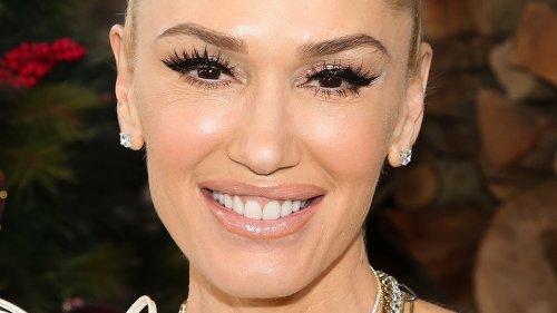 Inside Gwen Stefani's Bridal Shower