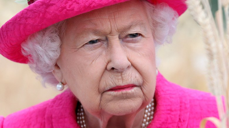 How Many Times Has Queen Elizabeth Visited America?