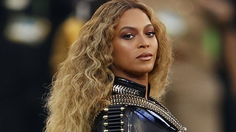 Celebrities Who Apparently Hate Beyoncé