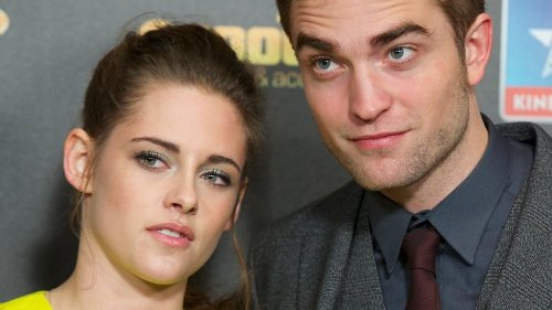 Hollywood Relationships That Seemed Completely Fake
