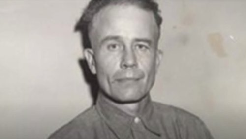 Inside Ed Gein's Bizarre Relationship With His Mother