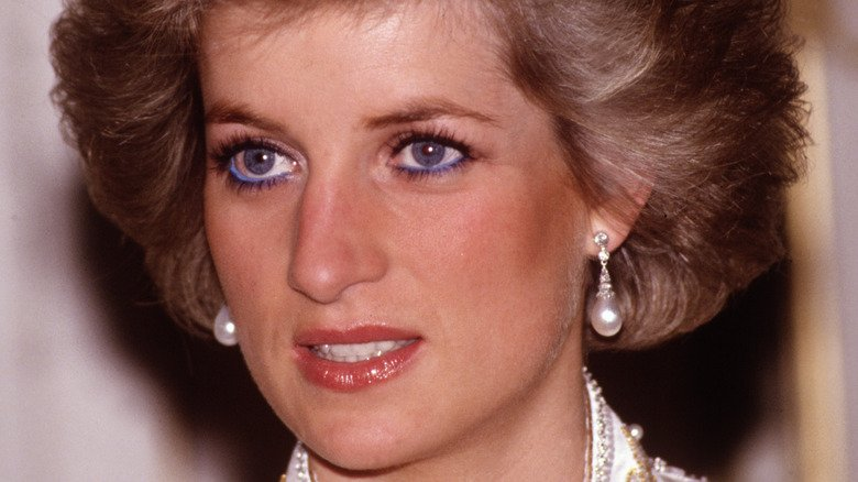 Who Paid For Princess Diana's Statue?