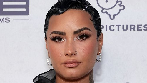 Everything We Learned From 'Demi Lovato: Dancing With The Devil'