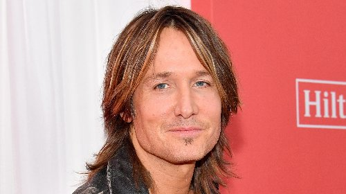 The Untold Truth Of Keith Urban