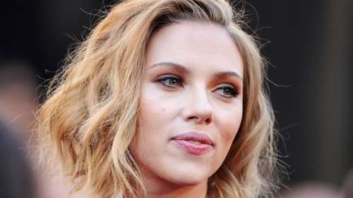 Celebrities Who Grew Up Poorer Than You Thought