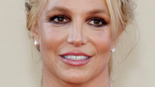 Here's How Much Kevin Federline Got From Britney Spears In Their Divorce