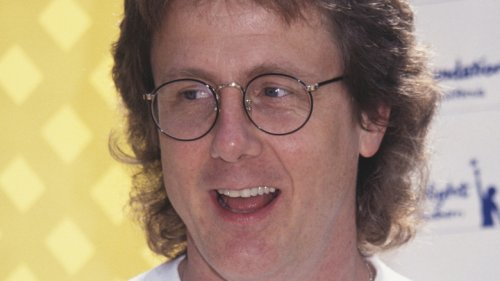 80s Sitcom Stars You May Not Know Have Died