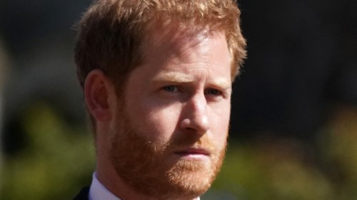 How Prince Harry Just Partnered With Google