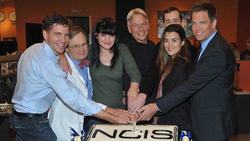 Why So Many Stars Left NCIS