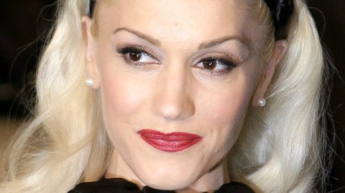 A Complete Timeline Of Gwen Stefani's Harajuku Girls Controversy