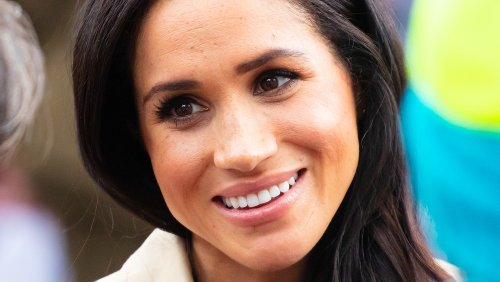 Meghan Markle's Friends Speak Out About Her Not Going To Prince Philip's Funeral