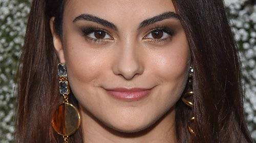 Inside Camila Mendes And Charles Melton's Relationship