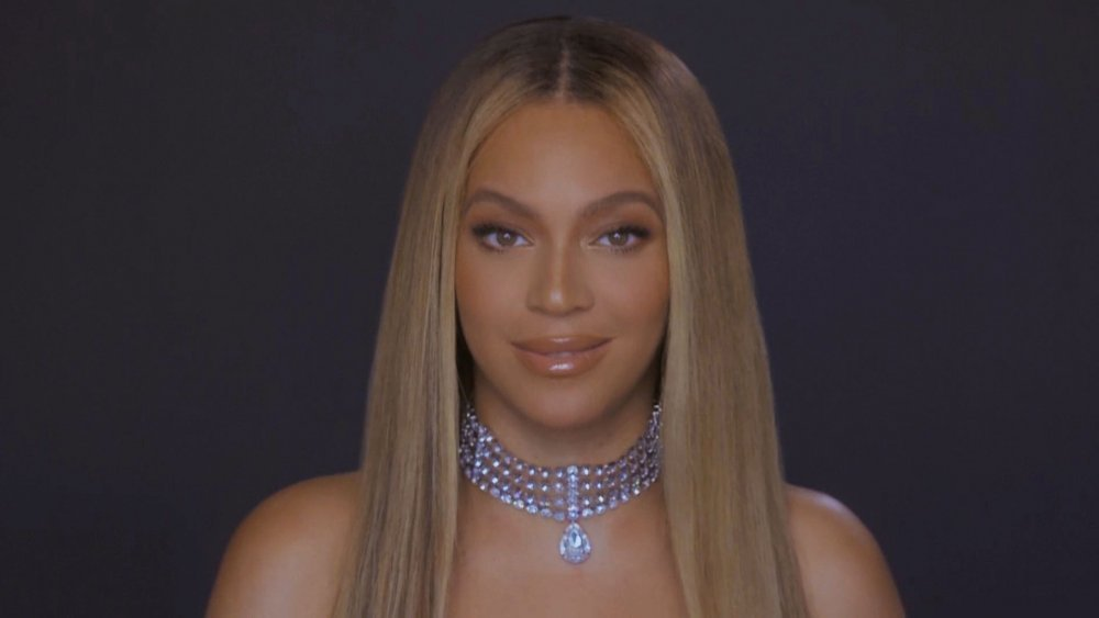 The Rules About Being Friends With Beyonce