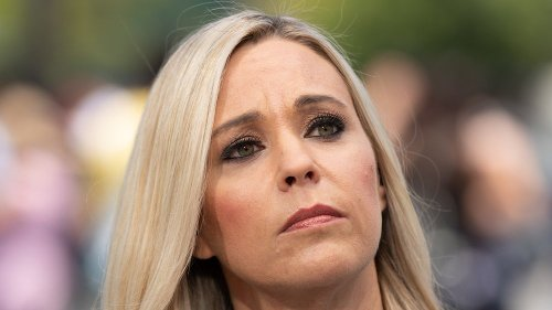 The Strict Rules Kate Gosselin Had For Her Nannies